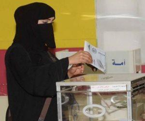 """مجلس أمة جديد للكويت.. إرادة الناخبين تهزم """"كوفيد 19"""""""