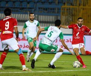 في اللقاء المثير بين الأهلي والطلائع.. من يرفع كأس مصر الليلة؟