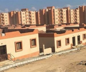 أرض الفيروز.. كيف هزمت سيناء الإرهاب وبنت المستقبل بالتنمية والاستقرار؟
