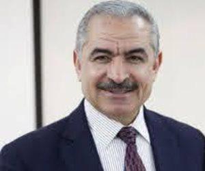 لمواجهة فيروس كورونا.. إغلاق 4 محافظات فلسطينية بشكل كامل لمدة أسبوع اعتبارا من الخميس المقبل