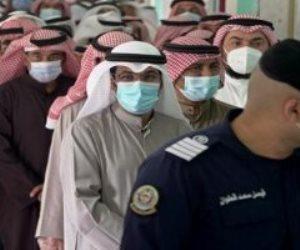 غياب وجوه قديمة وإخفاق نسائي.. أبرز ملامح انتخابات مجلس الأمة الكويتي