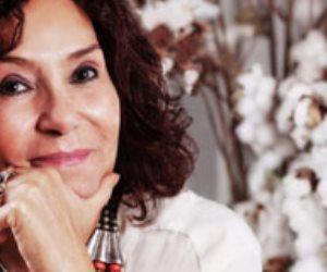 بينهن 8 مصريات.. فوربس تكشف عن أفضل 40 سيدة صنعن علامات تجارية بالشرق الأوسط