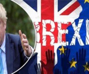 مفاوضات بريكست: بارنييه يقدم للأوروبيين تقييما «متشائما» وانتهاء المحادثات الأربعاء المقبل