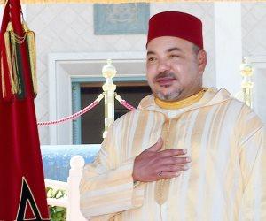 تغييرات واسعة على «مجالس الإفتاء» في المغرب