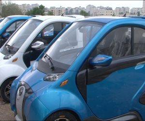 أخبار الاقتصاد المصري اليوم:النصر للسيارات تعود ومصر تنتج أول عربة كهربية