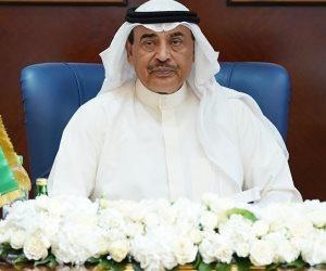 بعد إعادة تعيينه رئيسًا لوزراء الكويت.. من هو الشيخ صباح خالد الصباح؟