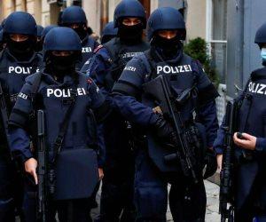 تجريم الكراهية ومراقب التبرعات.. ملامح مشروع الحكومة الفرنسية لقانون مكافحة الإرهاب