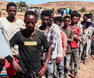 """بسبب صراع """"تيجراي"""".. هل تفرض إدارة بايدن عقوبات على إثيوبيا؟"""