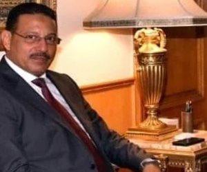 مصر تحتفل بـ6 سنوات على إطلاق الاستراتيجية الوطنية لمكافحة الفساد بإنجاز 70% من محاور المرحلة الثانية في عام واحد