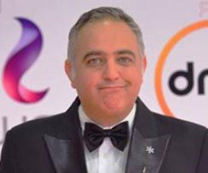 رئيس مهرجان القاهرة السينمائي يرد على المشككين: لا توجد حالة كورونا واحدة بالمهرجان