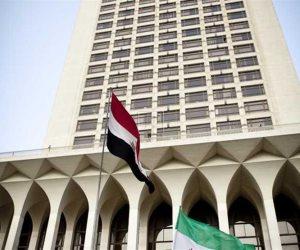 مصر تحتفل باليوم العالمى لحقوق الإنسان وتحذر من استغلال الملف لمآرب سياسية
