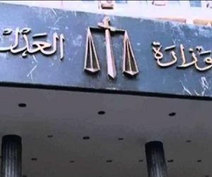 الرئيس السيسي يصدر قرارا بتعيين بعض القضاة فى محاكم الاستئناف