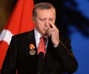 «سياسة الترهيب».. أكثر من 1855 شخصا تعرضوا للتعذيب داخل سجون تركيا خلال 2020