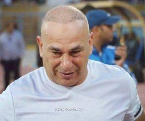 إخلاء سبيل إبراهيم حسن بكفالة 20 ألف جنيه فى قضية قطع كورنيش الإسكندرية