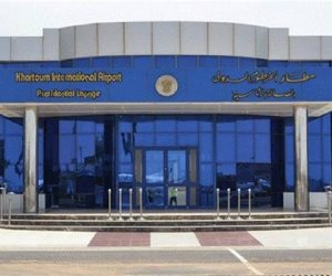السودان يتهم عاملين في الخطوط الجوية الإثيوبية بسرقة أمتعة الركاب
