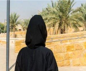 الأمن يكشف حقيقة اختفاء فتاة بأسيوط واتحاذ الإجراءات ضد مسئولي صفحة فيس بوك روجت لخطفها
