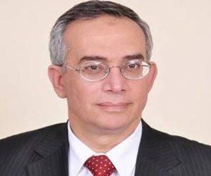 «الكسب غير المشروع» يحيل الإخواني حسن البرنس إلى الجنايات
