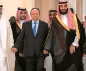 في طريقه إلى التنفيذ.. اتفاق الرياض أحد أهم خطوات حل الأزمة اليمنية
