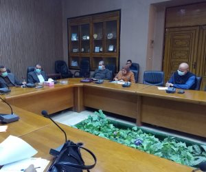 بدعم القيادة السياسية.. مشروعات متنوعة تمولها الدولة لتوفير فرص عمل لأبناء شمال سيناء  ( صور)