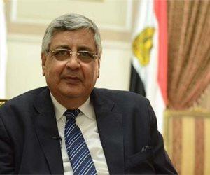 مستشار الرئيس: مصر من أوائل الدول التي تنبأت بانتشار كورونا..واستخدمنا علاجات قبل العالم