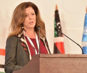 فشل أممي في ليبيا.. منتدي الحوار السياسي يتعثر من جديد