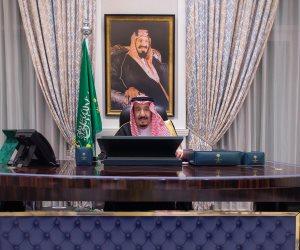 السعودية تعتمد ميزانية 2021.. تعرف على قيمة الايرادات والمصروفات وحجم العجز المتوقع