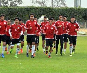 وزير الشباب يلغي عودة لاعبي منتخب الشباب من تونس