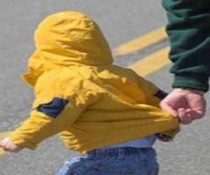 الأمن يكشف حقيقية منشور تحذيري على فيسبوك بخطف طفل في المنوفية