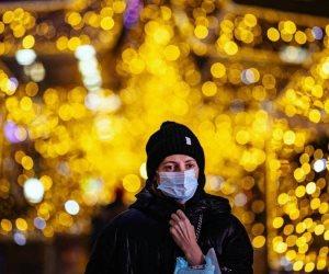 تحذير جديد من الصحة العالمية بسبب كورونا بشأن «الخطر الكبير» في أعياد الميلاد