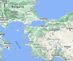 اليونان تزود نفقاتها العسكرية.. خطوات جديدة ردا على انتهاكات تركيا