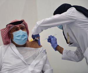 السعودية تبدأ أكبر عملية تطعيم لقاح «فايزر- بيونتك» ضد كورونا
