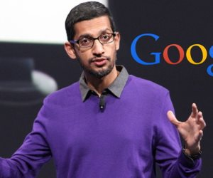 انتفاض 10 ولايات أمريكية ضد جوجل.. دعوى قضائية تتهم الشركة بانتهاكات غير قانونية