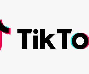 تيك توك تعلن  تحديثات جديدة على  سياساتها لدعم  المجتمع