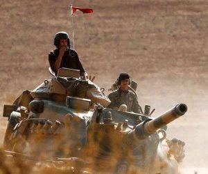 تغييرات في نقاط التماس مع الجيش السوري.. أنقرة تسحب قواتها وتنشرها في مواقع الفصائل الموالية لها