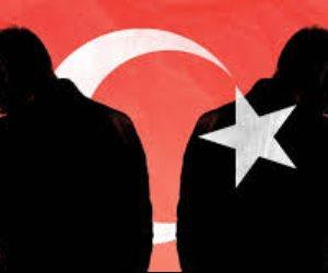 فضيحة جديدة كشفتها الشرطة اليونانية.. السجل الأسود لتجسس تركيا على أوروبا ومعارضي أردوغان