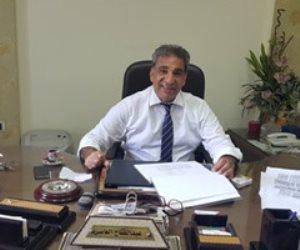 مساعد وزير السياحة: اللجنة الطبية بمجلس الوزراء أكدت عدم إقامة حفلات رأس السنة