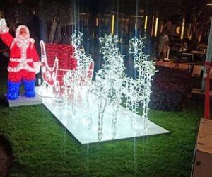 الغردقة تستعد لاحتفالات رأس السنة: إجراءات احترازية مشددة.. وتحليل pcr شرط دخول البلاد