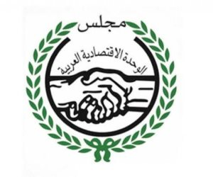 التعاون الدولي تؤكد دور الاتحادات العربية النوعية لوضع صيغ للتكامل الاقتصادي