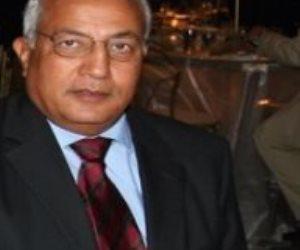 تفاصيل جديدة في التحقيقات مع «صفوان ثابت» بتهمة تمويل الإرهاب