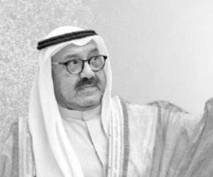في 5 معلومات.. من هو الأمير الكويتي الراحل الشيخ ناصر صباح الأحمد الجابر الصباح؟