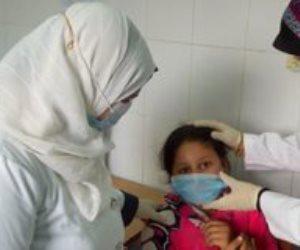 صحة المصريين غالية.. المحافظات تطلق قوافل طبية مجانية بالمناطق النائية والأكثر احتياجا