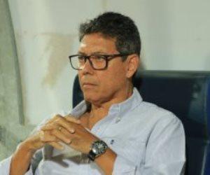 رسميا.. إقالة ريكاردو مدرب الإسماعيلي بعد الخسارة من الجونة فى الدورى