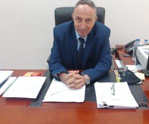 مستشار وزير المالية للجان الطعن: 31 ديسمبر آخر موعد لطلبات إنهاء المنازعات