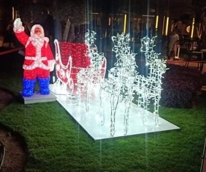 نزلنا جولة في فنادق البحر الأحمر.. نشوف تأثير قرار إلغاء احتفالات رأس السنة بسبب كورونا