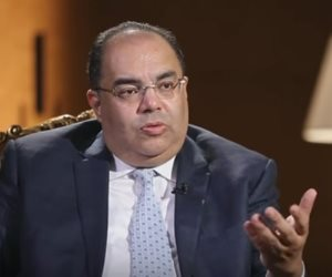 المدير التنفيذى لصندوق النقد: قطاع السياحة تراجع عالميا بنسبة 80% بسبب كورونا