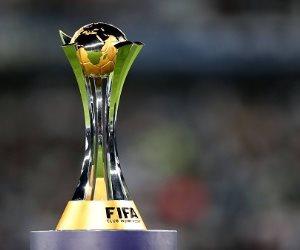 بعد معرفة ممثل الكونكاف.. «فيفا» يعلن ملاعب وجدول مباريات بطولة كأس العالم للأندية