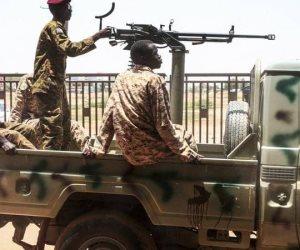 تقارير إعلامية: السودان يشن هجوما ضد الجماعات الإثيوبية المسلحة على الحدود