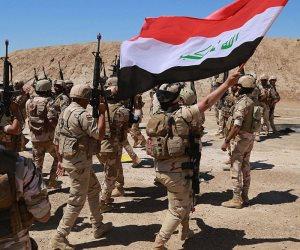 ضربة جديدة لداعش العراق.. جهاز مكافحة الإرهاب يقضى على معاون والي التنظيم الإرهابي