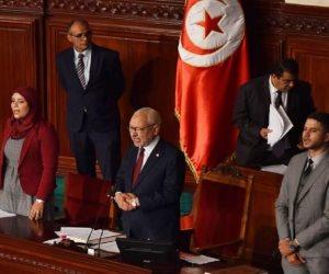 كورونا تحمي «إخوان تونس» في ذكرى ثورة الياسمين