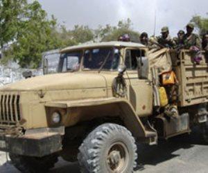 الصليب الأحمر: ارتفاع عدد ضحايا الهجوم غرب إثيوبيا إلى 222 قتيلا